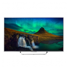 "Sony 55"" KD55X8509 4K Ultra HD LED 3D Android TV"