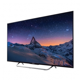 Sony KD49X8305 4K Ultra HD Android TV, 49""